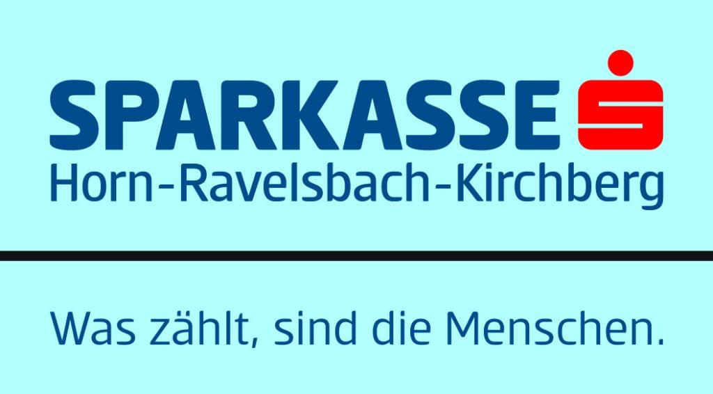 Logo Sparkasse Horn - Ravelsbach - Kirchberg